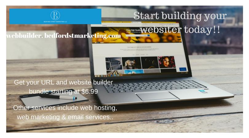 webbuilder. bedfordstmarketing.com