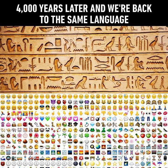 meme emojii.jpeg