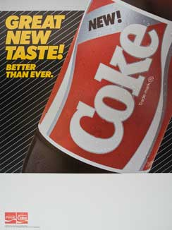 new-coke-ad-better-than-ever-244-326-ec70dd30