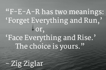 Zig-Ziglar-F-E-A-R-Quote_featured