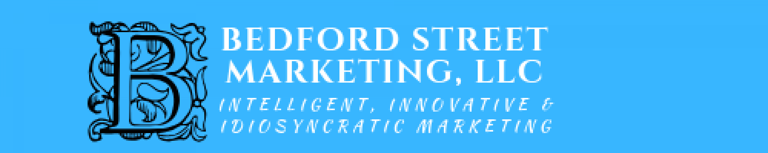 Bedford Street Marketing Insights